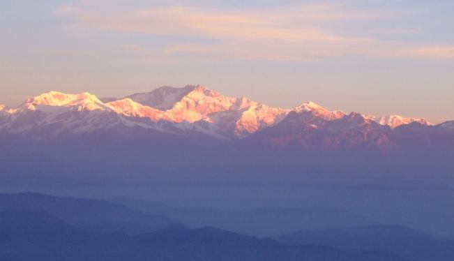 http://darjeeling.gov.in/images/7.jpg