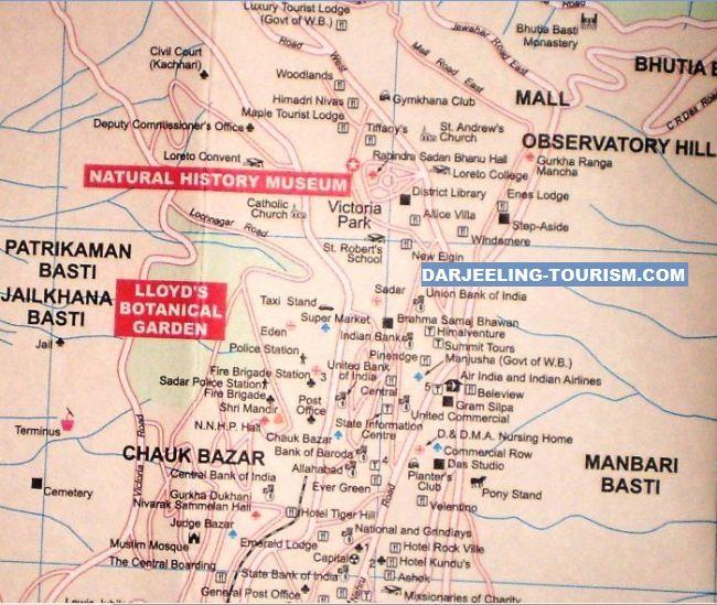 http://www.darjeeling-tourism.com/darj_i0001c6.jpg