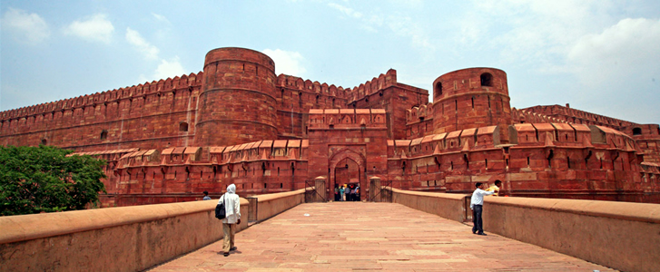 http://agra.nic.in/six/agrafort.jpg