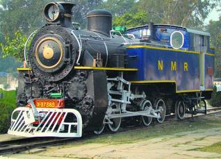 http://www.thehindu.com/multimedia/dynamic/00837/15ytdiscoverrail_GT_837063e.jpg