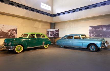 http://www.heritagetransportmuseum.org/uploads/image/automobile4.jpg