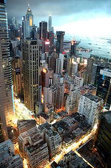 HK Causeway Bay Buidlings 2007.jpg