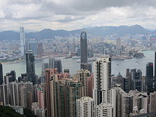 https://upload.wikimedia.org/wikipedia/commons/thumb/2/26/Hong_Kong_Skyline-1.JPG/220px-Hong_Kong_Skyline-1.JPG