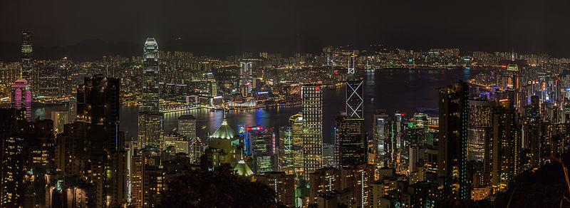 C:\Users\user\Desktop\Images\Vista_del_Puerto_de_Victoria_desde_la_Cumbre_Victoria,_Hong_Kong,_2013-08-09,_DD_11-_12_PAN.jpg