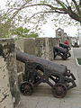 https://upload.wikimedia.org/wikipedia/commons/thumb/a/a2/Cannons_line_the_fortress_walls.jpg/90px-Cannons_line_the_fortress_walls.jpg