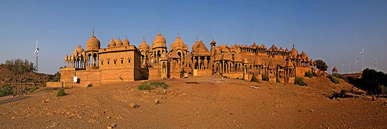http://www.hotelsinjaisalmer.co.in/userfiles/Bada-bagh.jpg
