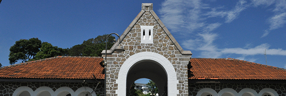 http://www.penanghill.gov.my/templates/rox_metro/images/heritage_img1.jpg
