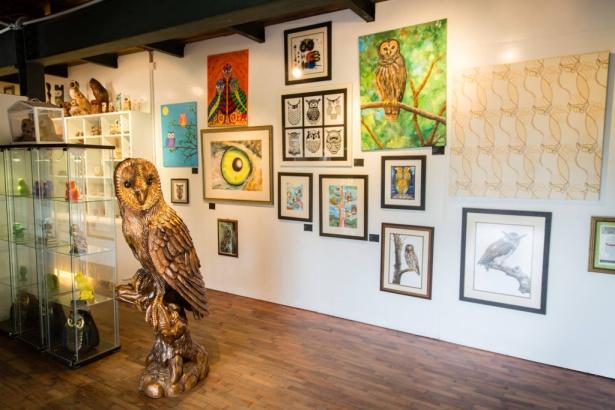 http://www.penanghill.gov.my/images/KIV/owlmuseum01.jpg