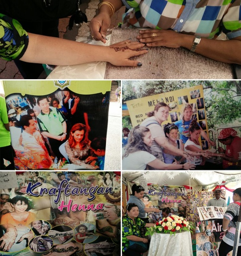 http://www.penanghill.gov.my/images/KIV/henna_art.jpg