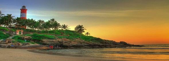 https://kerala.gov.in/Kerala-portlet/images/image2.jpg