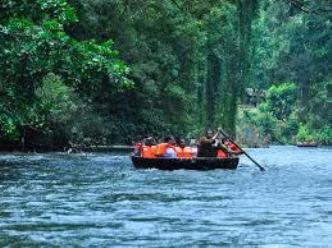 Adavi Eco Tourism