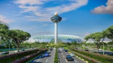 C:\Users\user\Desktop\Website images\Singapore\Changi Airport.jpg