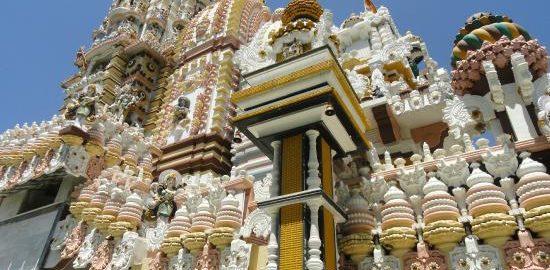 Jatoli Shiva Temple
