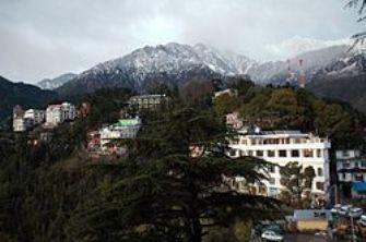 C:\Users\user\Pictures\Kangra\Dharamsala.JPG