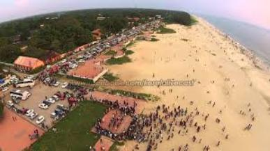 C:\Users\user\Desktop\Website images\Alleppey\Alappuzha beach.jpg