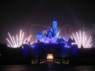 C:\Users\user\Pictures\Hong Kong\Disney Land 1.jpg