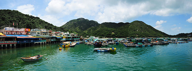C:\Users\user\Pictures\Hong Kong\Lamma Island 1.jpg