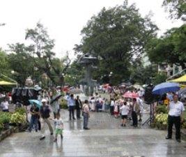 C:\Users\user\Pictures\Macau\Camoes Garden.jpg