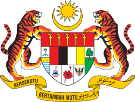 C:\Users\user\Pictures\Malaysia\National Emblem.png