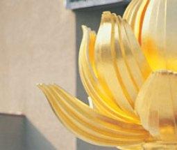 C:\Users\user\Pictures\Macau\Lotus Square.jpg