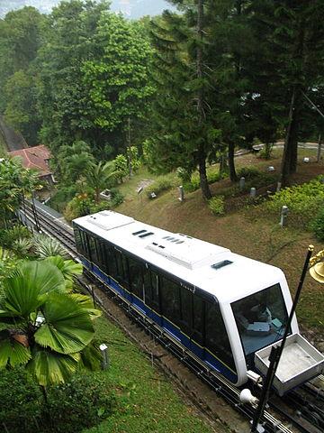 https://upload.wikimedia.org/wikipedia/commons/thumb/b/b2/Funicular_at_Penang_Hill.JPG/360px-Funicular_at_Penang_Hill.JPG