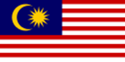 C:\Users\user\Pictures\Malaysia\National Flag.png