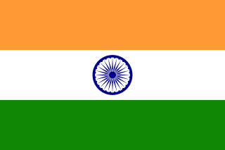 https://upload.wikimedia.org/wikipedia/en/thumb/4/41/Flag_of_India.svg/320px-Flag_of_India.svg.png