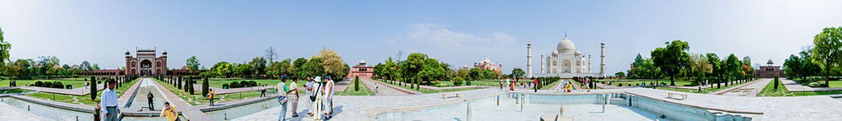 C:\Users\user\Pictures\Agra\1024px-Taj_Mahal,_Agra,_Uttar_Pradesh,_India_2005.jpg