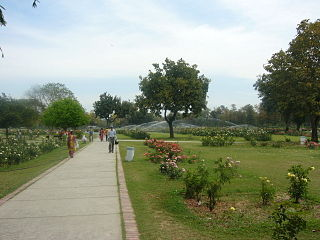 C:\Users\user\Pictures\Agra\Rose_Garden_Chandigarh_India_(2).jpg