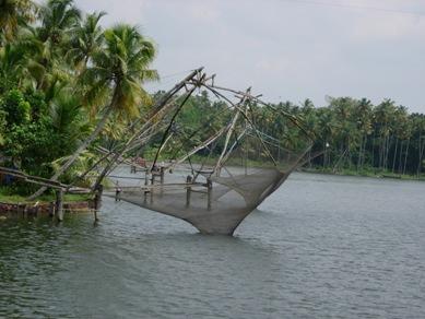 C:\Users\user\Pictures\Kerala\word-image-180.jpg