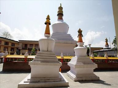 C:\Users\user\Pictures\Rajasthan\Do Drul Chorten.jpeg