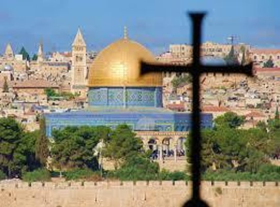 Image result for holy land tripadvisor images