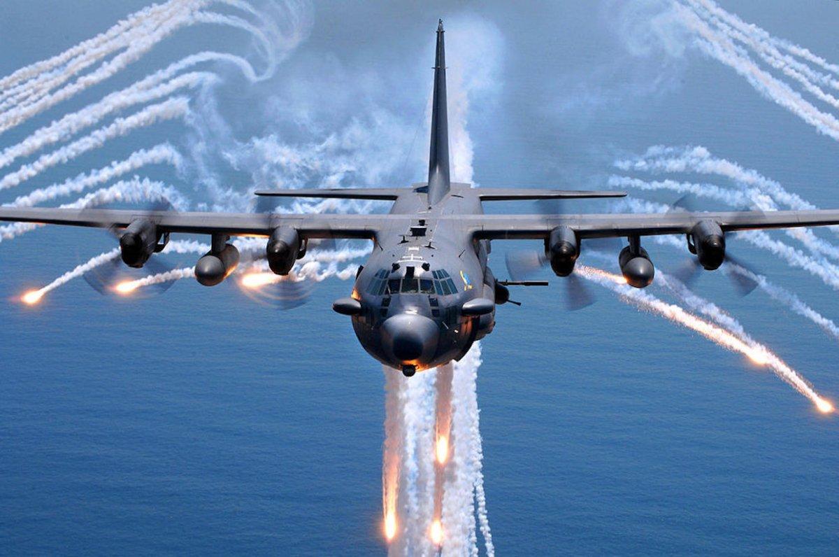 To bomb N.Korea